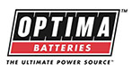 batteries Optima